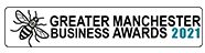 The Greater Manchester Business Awards